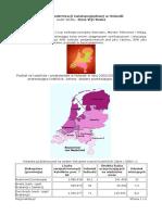 Proces modernizacji światopoglądowej w Holandii.pdf