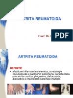 Artrita_reumatoida.pdf
