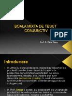BMTC.pdf