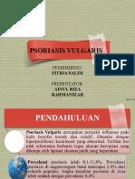 Psoriasis.ppt