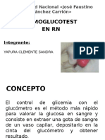 hemoglucotes.pptx