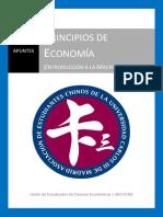 56577310-Principios-de-Economia-Introduccion-a-la-Macroeconomia.pdf
