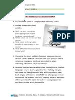Xpl10em Oralevaluation Informationgap 1