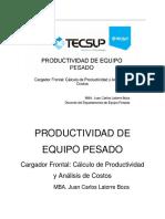 04. Sesión 03 - Productividad de Equipo Pesado.pdf
