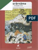 Feridüddin Attar - Esrarname.pdf