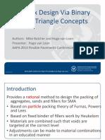 D1S5-05P-VanLoon--SMA-mix-design-via-binary-packing-triangle-concepts.pdf