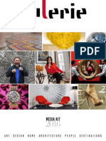 Galerie MediaKit Digital 12pg