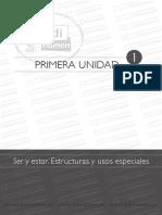 unidad1.pdf4c6a7d8fe19f4