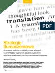 Poluszyński_PDF.pdf