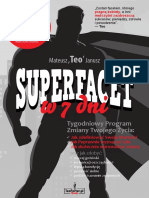SuperFacet_7