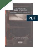 Contursi ME-Ferro Fabiola Lanarración Usosyteoría