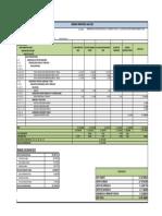 01 Presupuesto Anaal. i.e. (1)