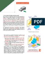 AlzadoPlanta-y-Perfil.pdf