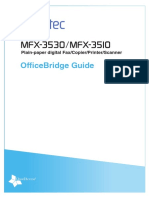 MFX-3530OfficeBridgeGuide.pdf