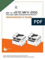 MFX-2570_Admin_Guide.pdf