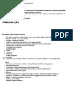 Materia de CTM Para P1