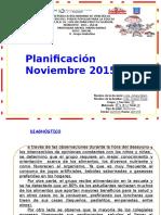 1ra Planificación Noviembre 2015-2016 - Copia
