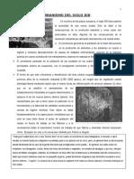 Urbanismo Del Siglo Xix 2015