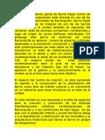 ARTBO ESPACIOS INDEPENDIENTES.docx
