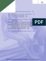 La Facilitación Neuromuscular Propioceptiva