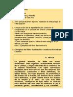 Grecia, A Loomis y L Freud Oct 1. HUM 4040.docx