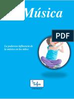 1er. Taller Del Lenguaje Musical