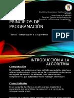 1- Introducción a la Algoritmia.pptx