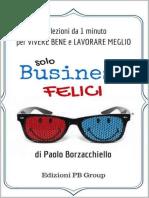 solo_business_felici_55_lezioni_da_1_minuto_per_vi.epub