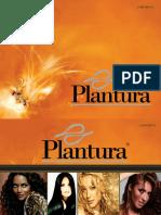 Catalogo PLANTURA