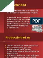 8-productividad (1)