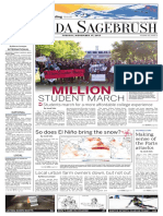 Nevada Sagebrush Archives for 11172015