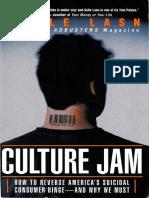 Culture Jam.pdf