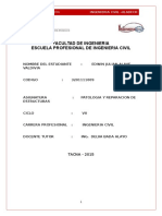 Actividad 03 - I UNIDAD.docx