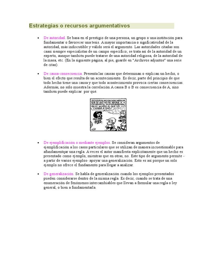 aprendiendo tmr pdf