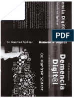 Cap 12 Demencia Digital