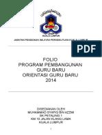 103164736-Folio-Ppgb