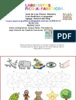 laberintosfontico-alfabticos-150731165159-lva1-app6892.ppt