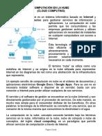 Computación en la nube.doc