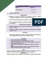 Planeacion NAT. 1 Jornada