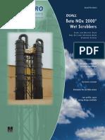 Beta-NOx Bulletin 2011.pdf