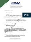 Aula 1 - 80 Questões Comentadas Conhecimentos Específicos - IBGE.pdf