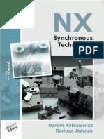 Sincrony NX 10 Polako