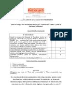 Batuques da Marujada de Bragança-PA.doc