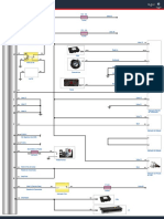 Diagrama Caixa Automática ZF - 6HP 502C.pdf
