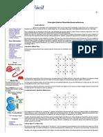 Principios Básicos Materiales Semiconductores