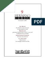 Hermanocerdo9 Nov 2006