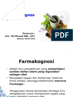 farmakognosi-150525012843-lva1-app6891.pptx