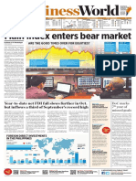 Business World (Jan. 12, 2016)
