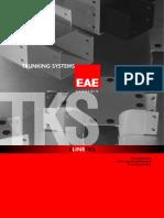 E-Line_TKS