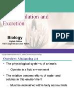 Chpt.44.Osmoregulation.excretion.2014